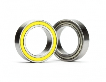 B5m ceramic revolution gearbox bearing kit