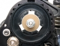 Triad EVO Slipper Clutch | Mod 78/81 | B4.1 / B44.1 / 22