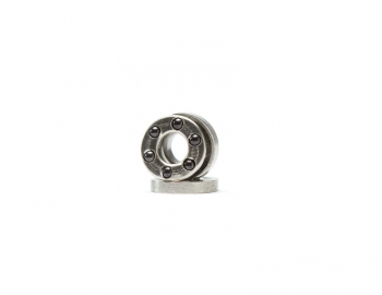 Associated/TLR Diff Thrust Bearing | Ceramic