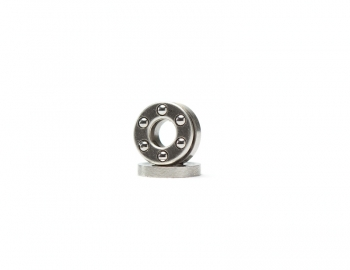 Associated/TLR Diff Thrust Bearing | Steel